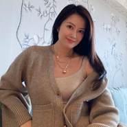 lij6878's profile photo