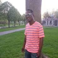 orlandoy403554's profile photo