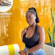 elizarbethopoku's profile photo
