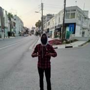 alfredm483657's profile photo