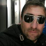 ricardoa947446's profile photo