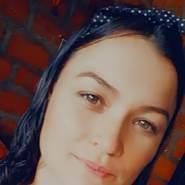 manuelar177354's profile photo