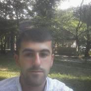 malikh857828's profile photo