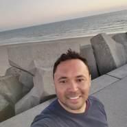 ochassol's profile photo