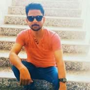 rajt060's profile photo