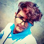 sahilk42522's profile photo