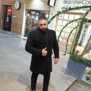mohameda365891's profile photo