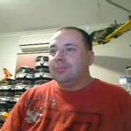 millerwayne099's profile photo