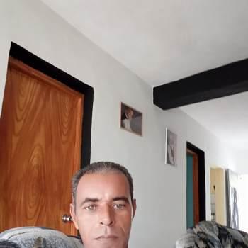 abdielb364880_La Habana_独身_男性