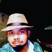 monkyc's profile photo