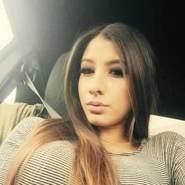marrya848810's profile photo