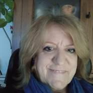 rosariog626848's profile photo