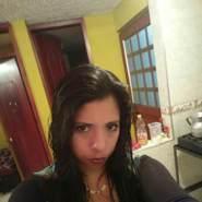 jennyt326755's profile photo