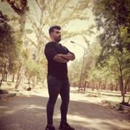 rmn7907's profile photo