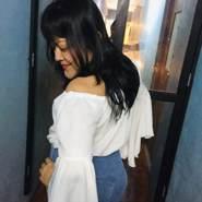 dalia045871's profile photo