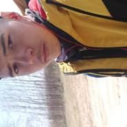 nazar722943's profile photo