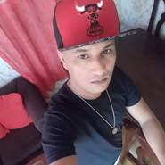 fernandoa186298's profile photo