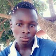 mariek183951's profile photo