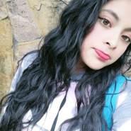 lunal58's profile photo