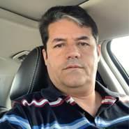 saeed428625's profile photo