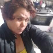 marias403162's profile photo