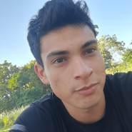 jorgeriosvillar's profile photo