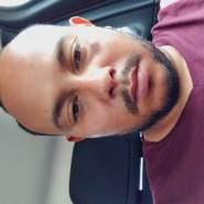 manuelm408001's profile photo