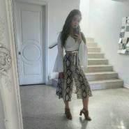 lisas282514's profile photo