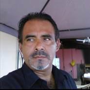 rhulerb's profile photo
