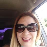 veronicar496682's profile photo