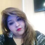 geovannap895282's profile photo