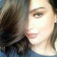 lala19h's profile photo
