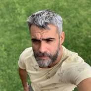 michealrobert561873's profile photo