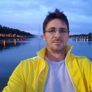 daniel783u981's profile photo