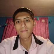 rafaeln558440's profile photo