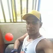 elvisb689760's profile photo