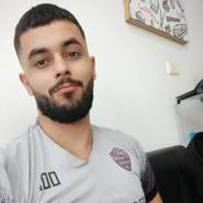aland395543's profile photo