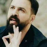 oday642's profile photo