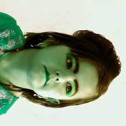 shhbb09's profile photo