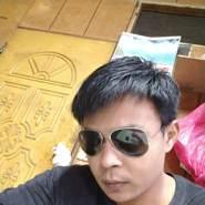 jakkarapon4936's profile photo