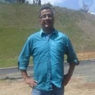 nestorl862604's profile photo