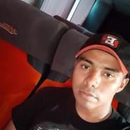 yefersonq312731's profile photo