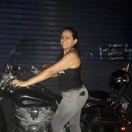 claudisa800553's profile photo