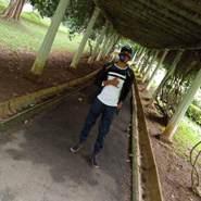 dineshd204195's profile photo
