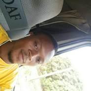 elormx's profile photo