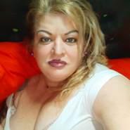 normar113708's profile photo