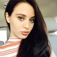 linda406946's profile photo