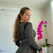 brianna23818's profile photo