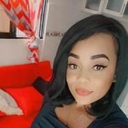 joselynm166561's profile photo