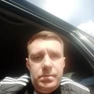 connye542838's profile photo